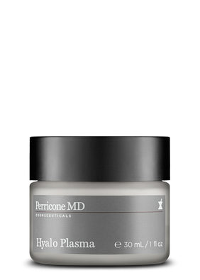 - We must remember about our skin condition during travel, moreover after jet lag. The skin is getting dryer and keeping it hydrated & radiant looking; I use super-powerful  Perricone MD
