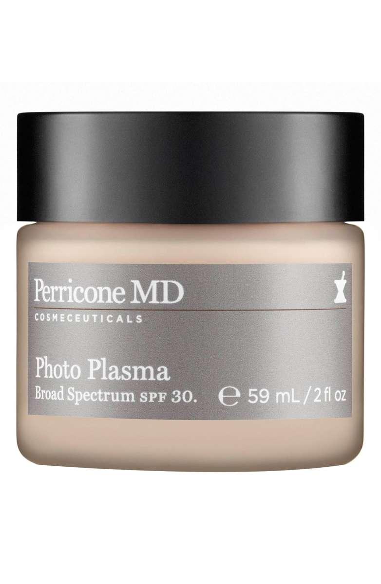 Perricone MD Photo Plasma SPF
