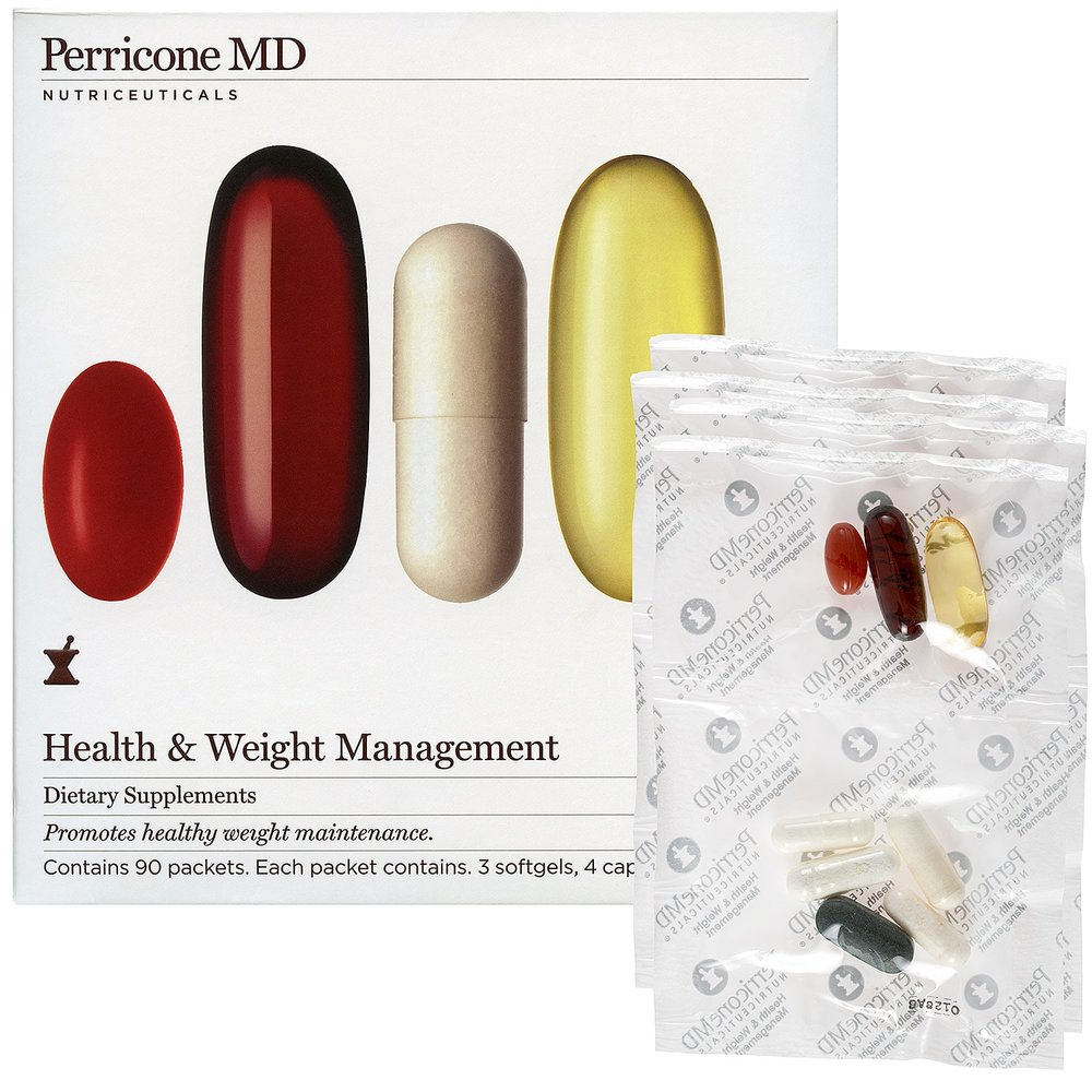 PERRICONE MDDietary Supplements -
