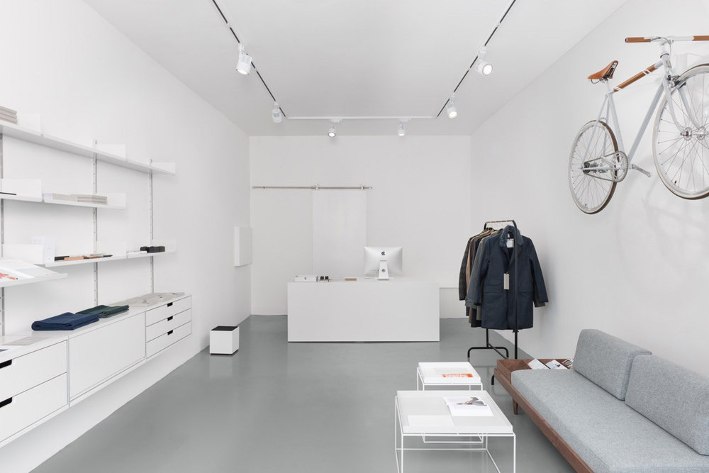 instrmnt_store_00