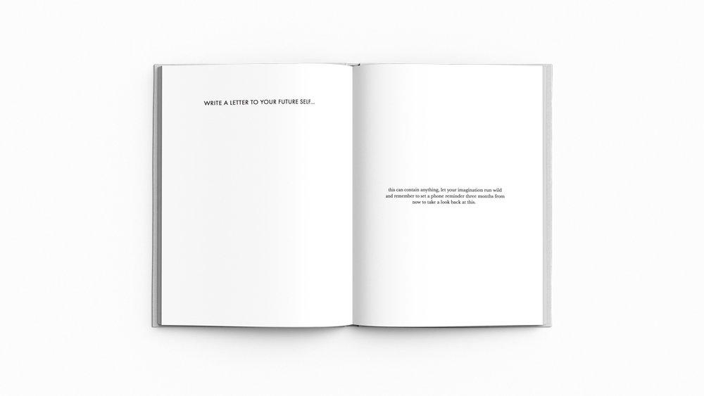 Scene-8bookinteractpage.jpg