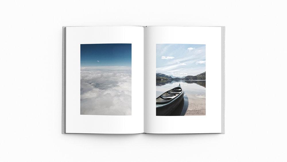 Scene-8book2.jpg