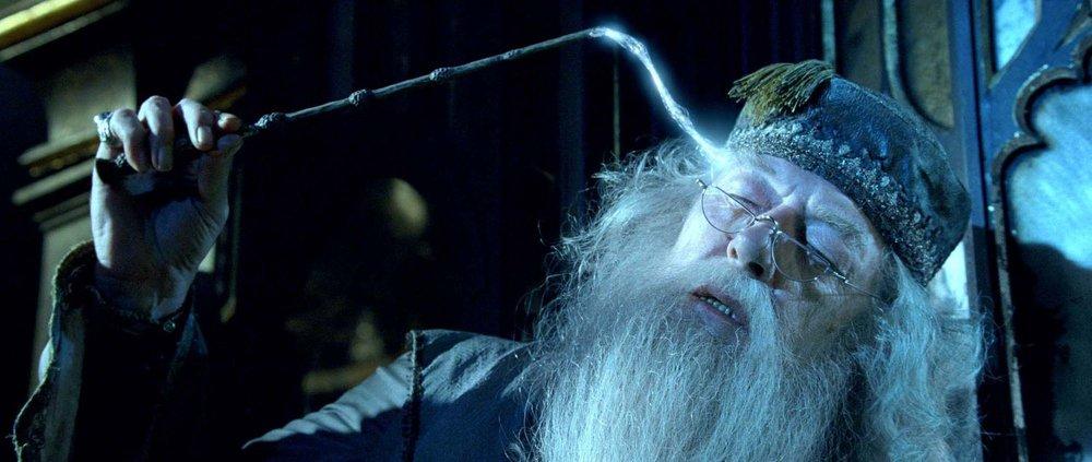 Dumbledore_Memory_LUNl3tX.jpg
