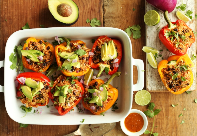 HEALTHY-Cauliflower-Rice-Stuffed-Peppers-Protein-and-fiber-rich-and-so-easy-vegan-glutenfree-plantbased-peppers-recipe.jpg