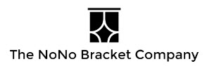 The NoNo Bracket Company