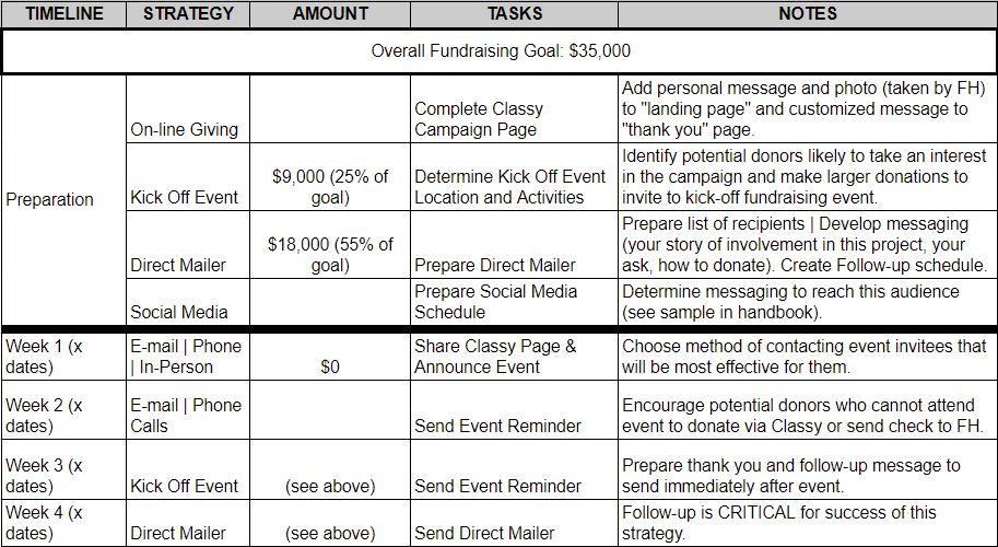 Fundraising Plan.JPG