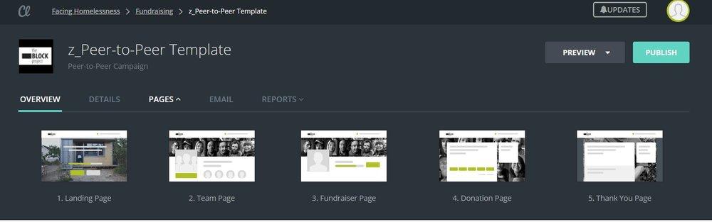 Classy Peer-to-Peer Template Main Page.JPG