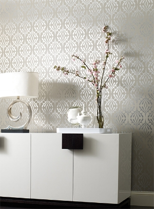 Candice-Olson-Wallcovering--22.jpg