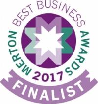 Merton Best Business Awards - Finalist.jpg