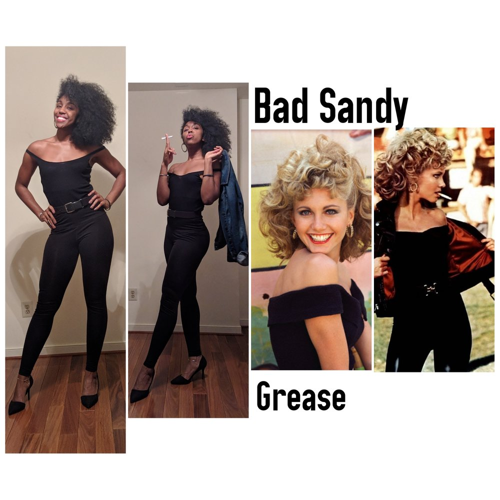 Bad Sandy.jpg