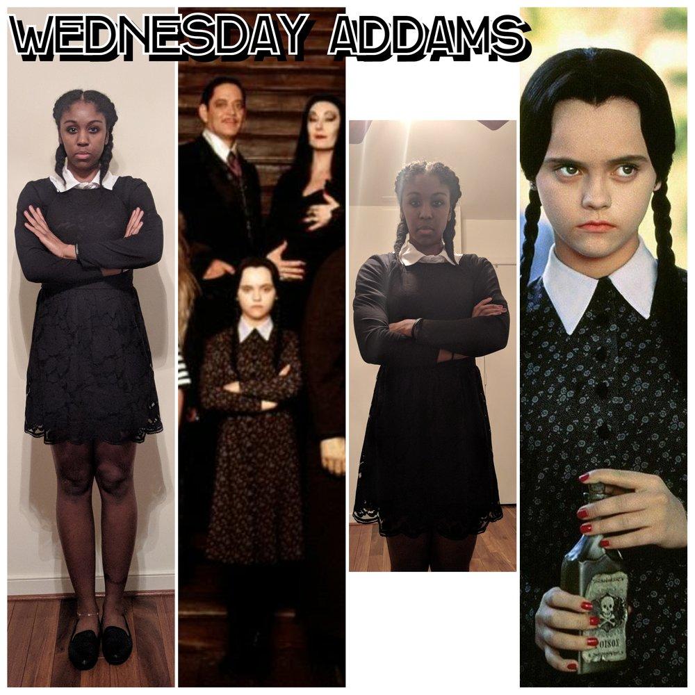 Wednesday Addams.jpg