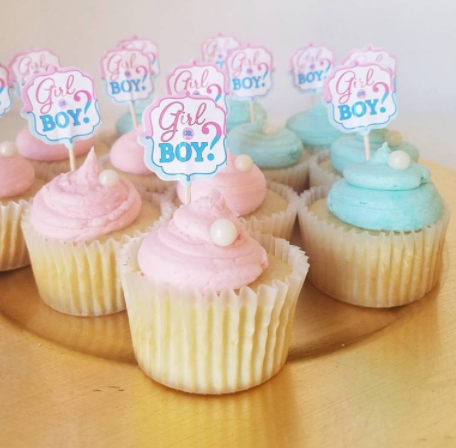 genderreveal cupcakes.PNG