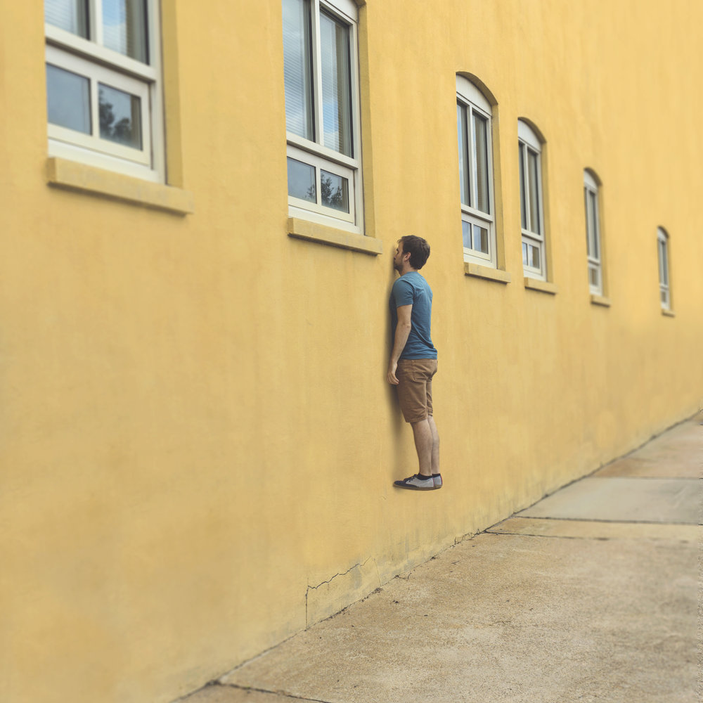 yellow_wall_floating.jpg