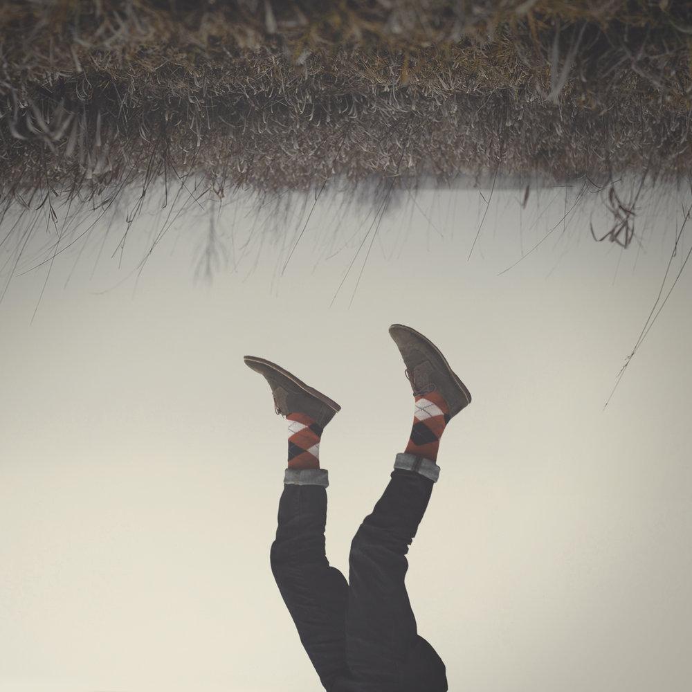 jumping copy 2.jpg
