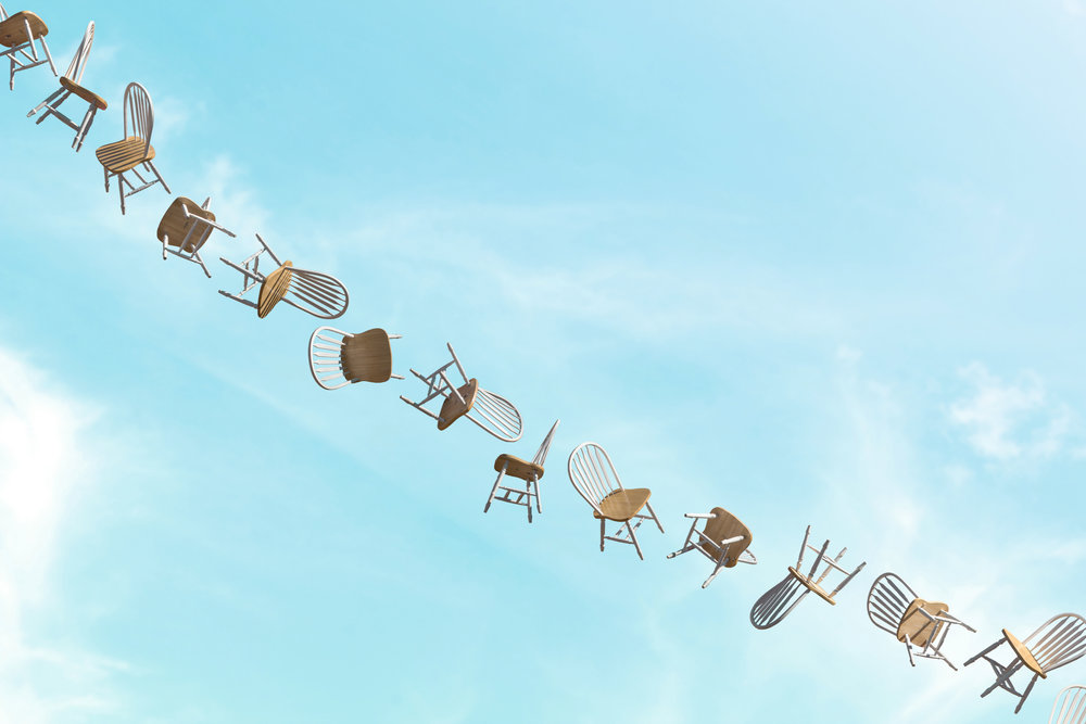 chairs_with_sky.jpg