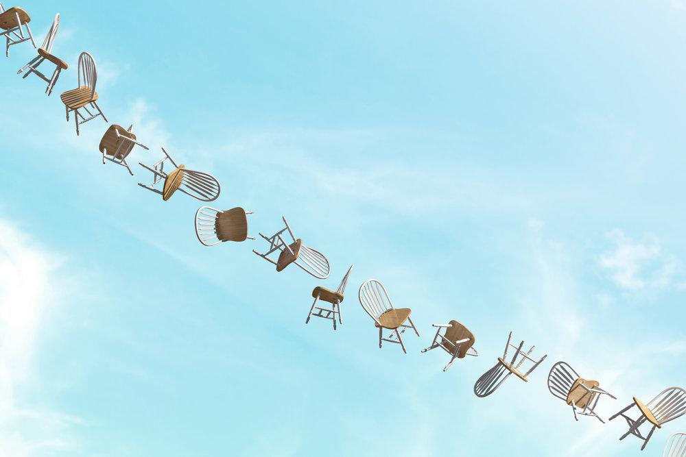 chairs_with_sky.jpg