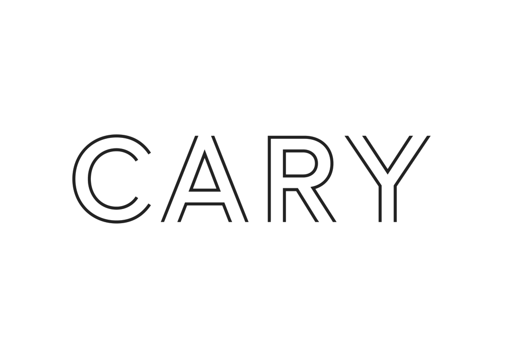 cary-01.png