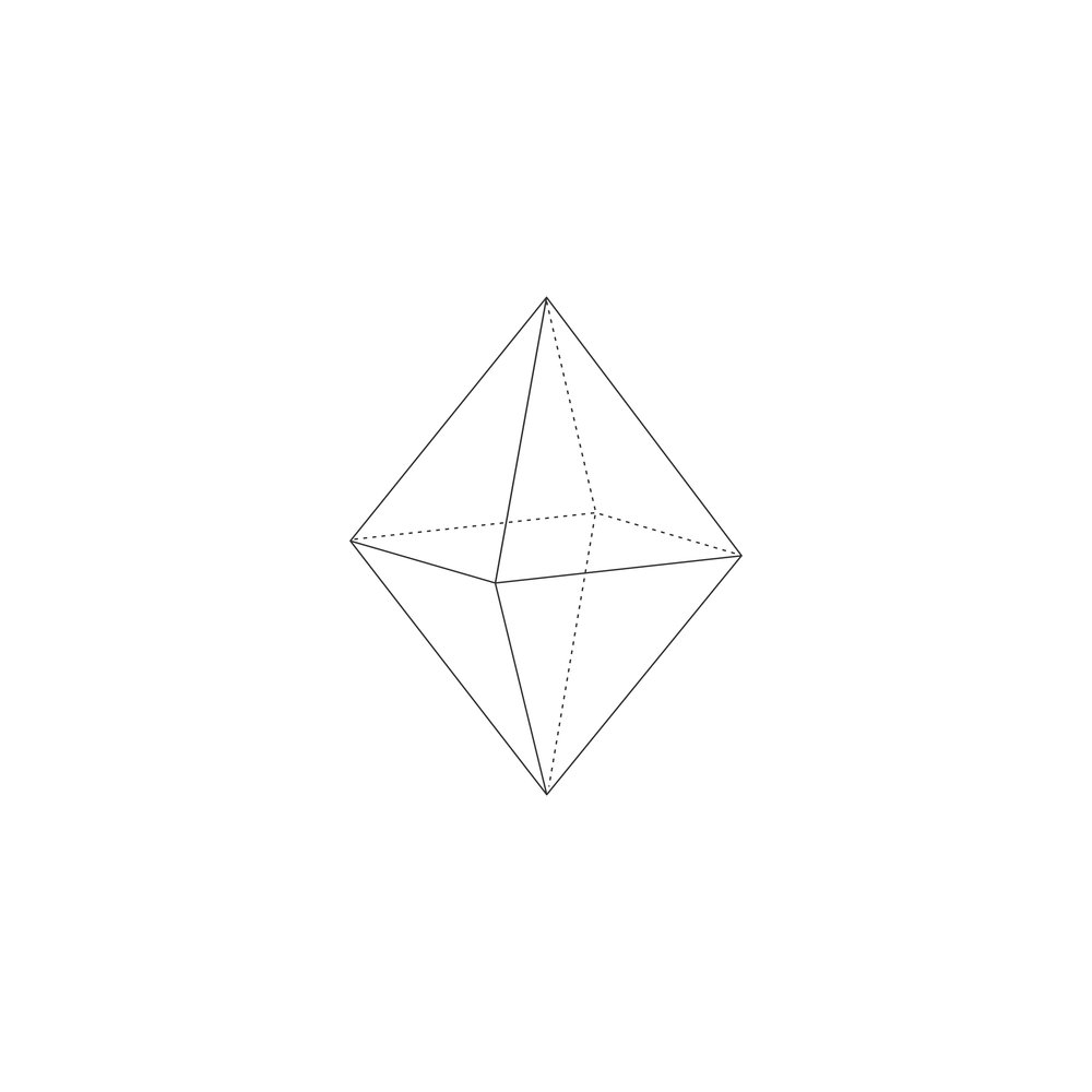 diamond_negative-01.jpg