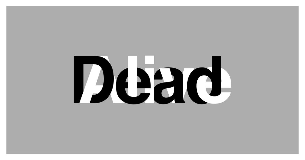 dead_alive-02.jpg