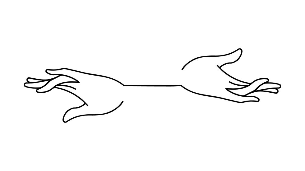 hands_merged-01.jpg