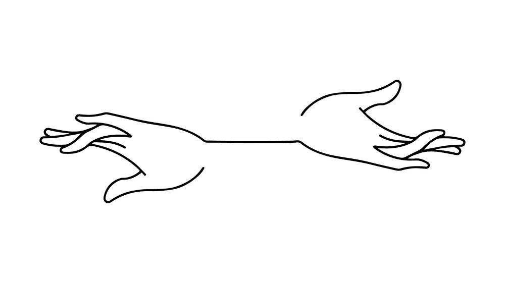 hands_merged-01.jpg