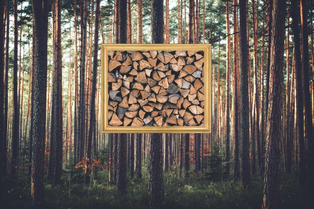 wood_frame.jpg