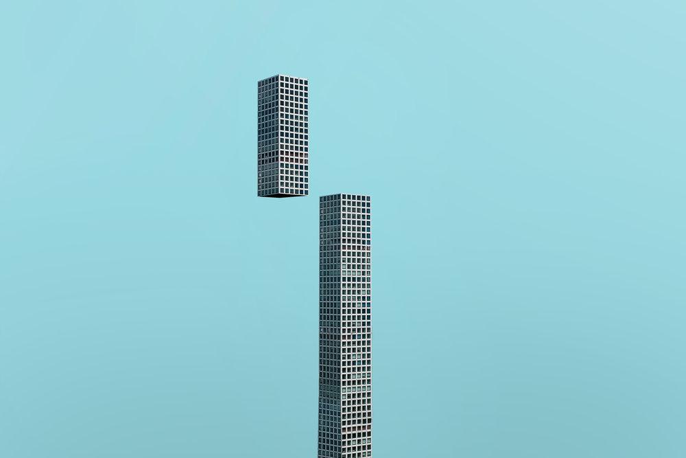 building_2.jpg
