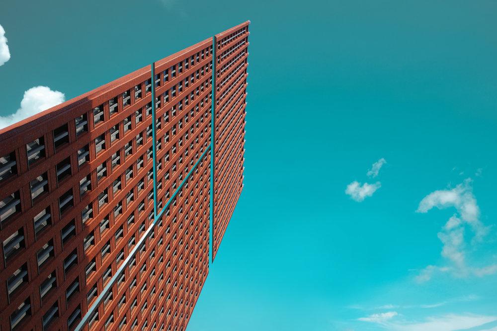 building_3.jpg