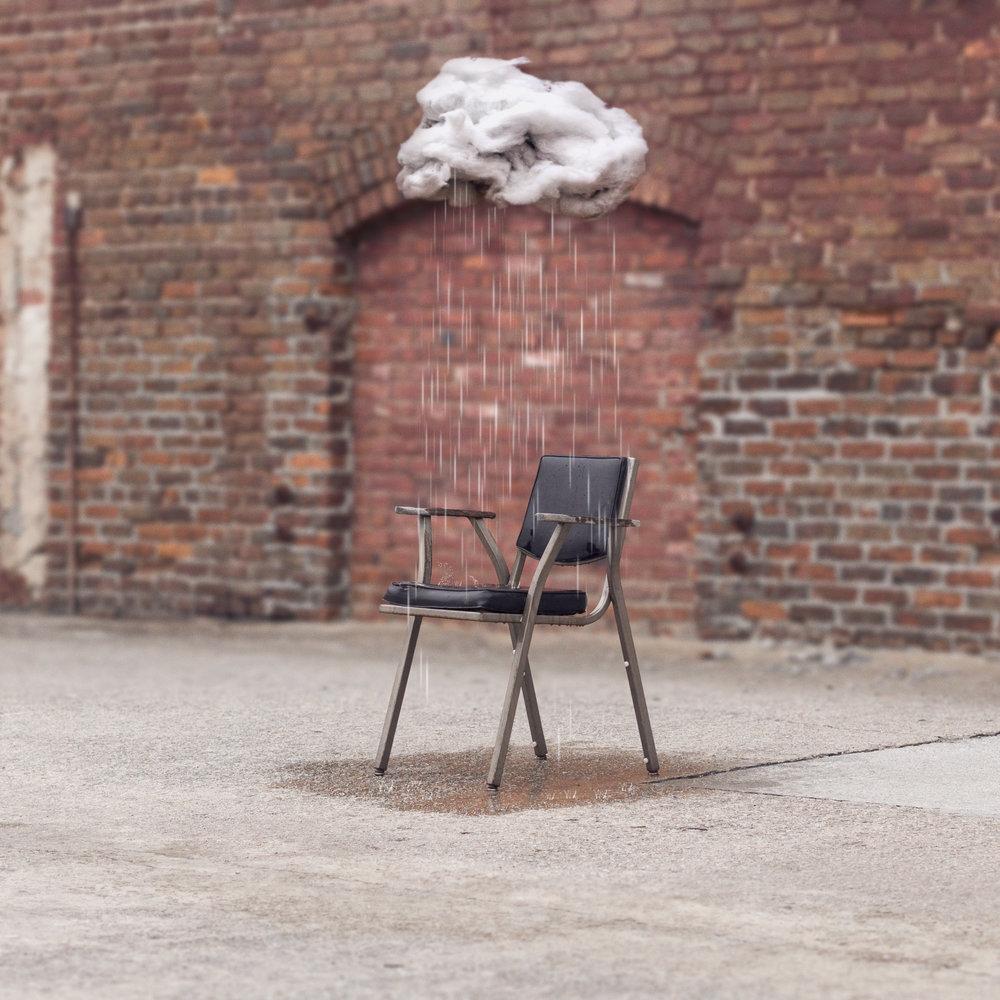 storm_chair.jpg
