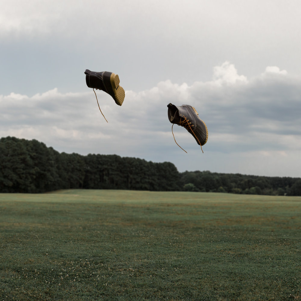 shoes_flying.jpg