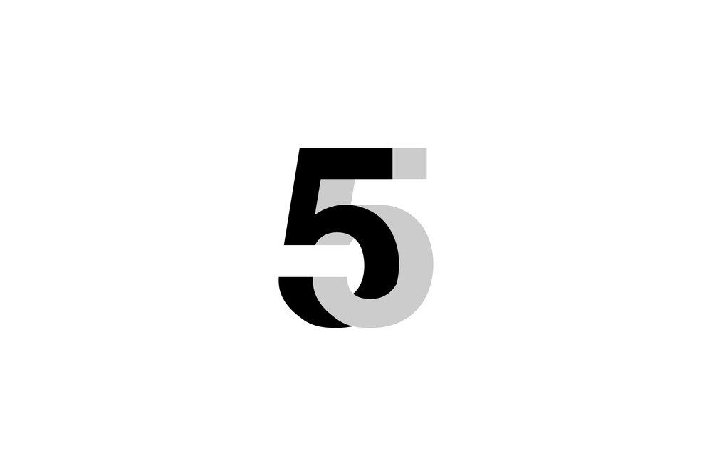 5-01.jpg