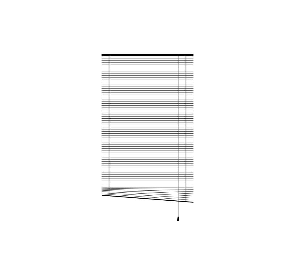 blinds-01.jpg