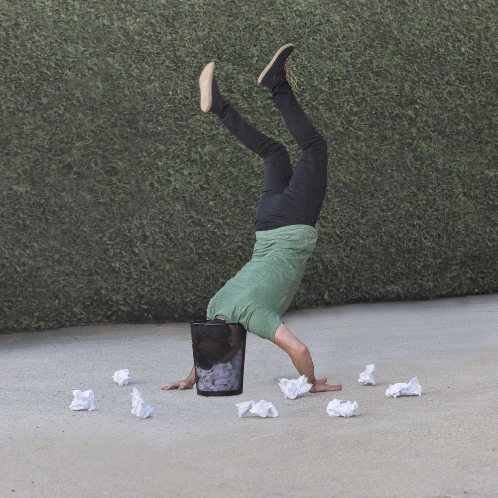 falling_in_trash.jpg