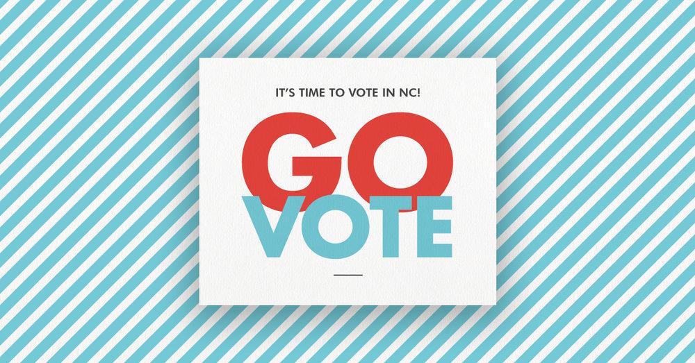 go_vote_4.jpg