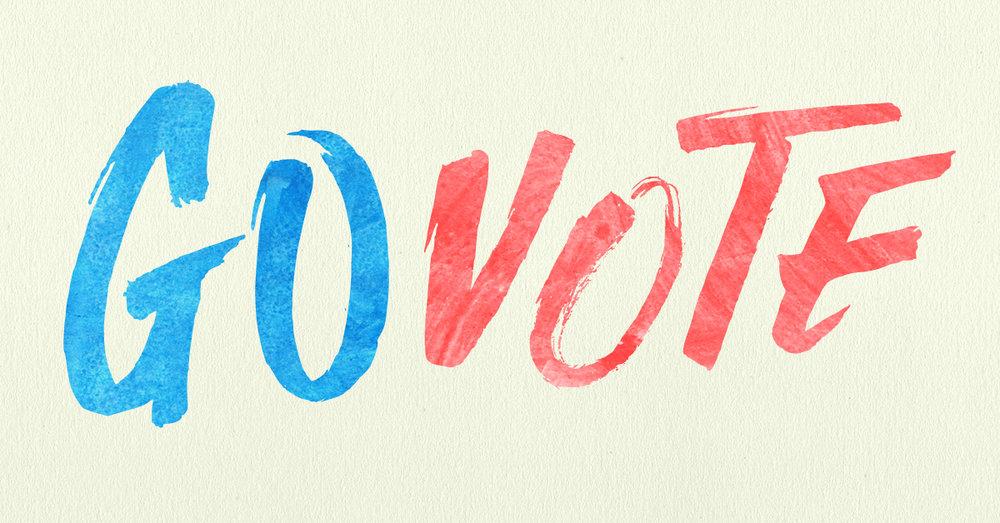 go_vote_1.jpg