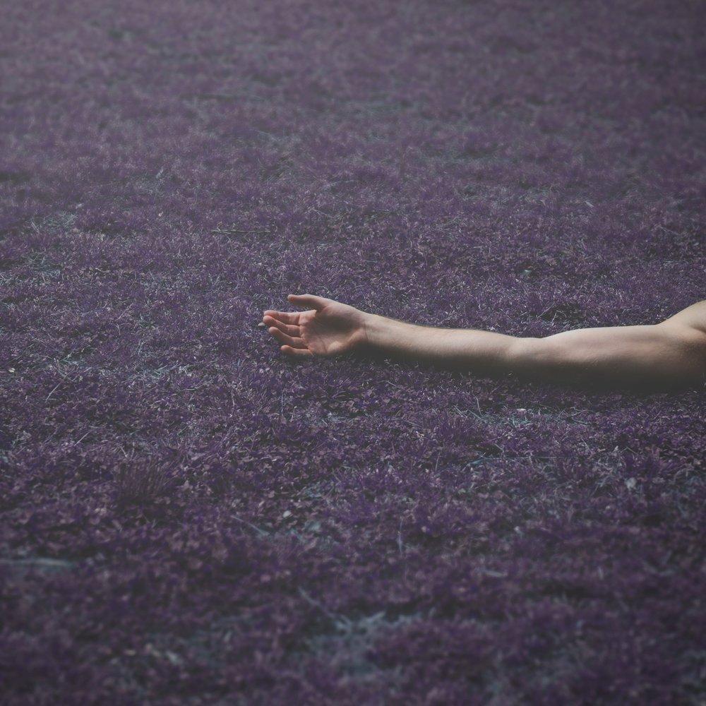 purple_arm.jpg