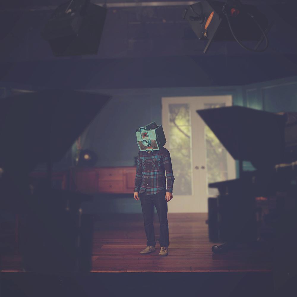me_tv_studio.jpg