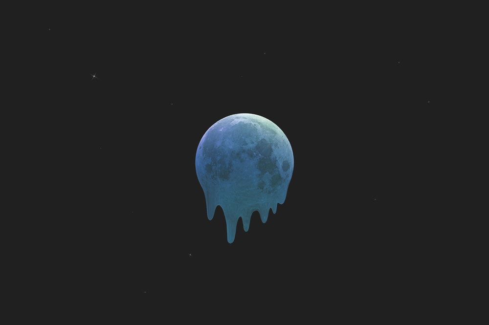 melting_moon_blue.jpg