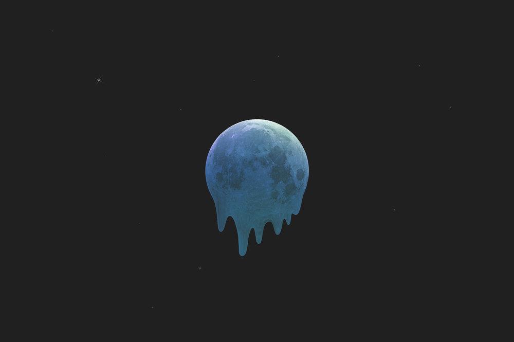 melting_moon_blue.jpg