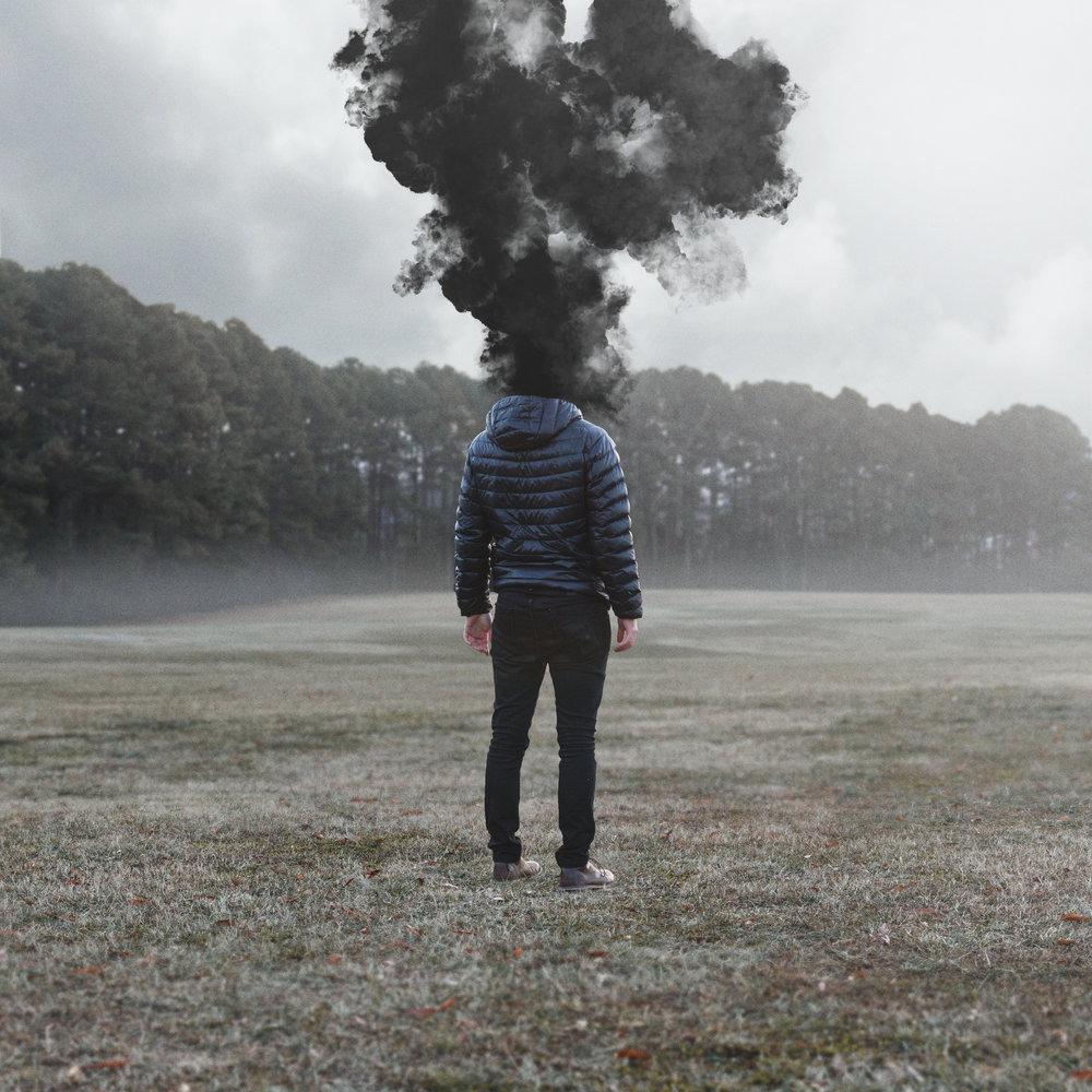 me_in_smoke.jpg