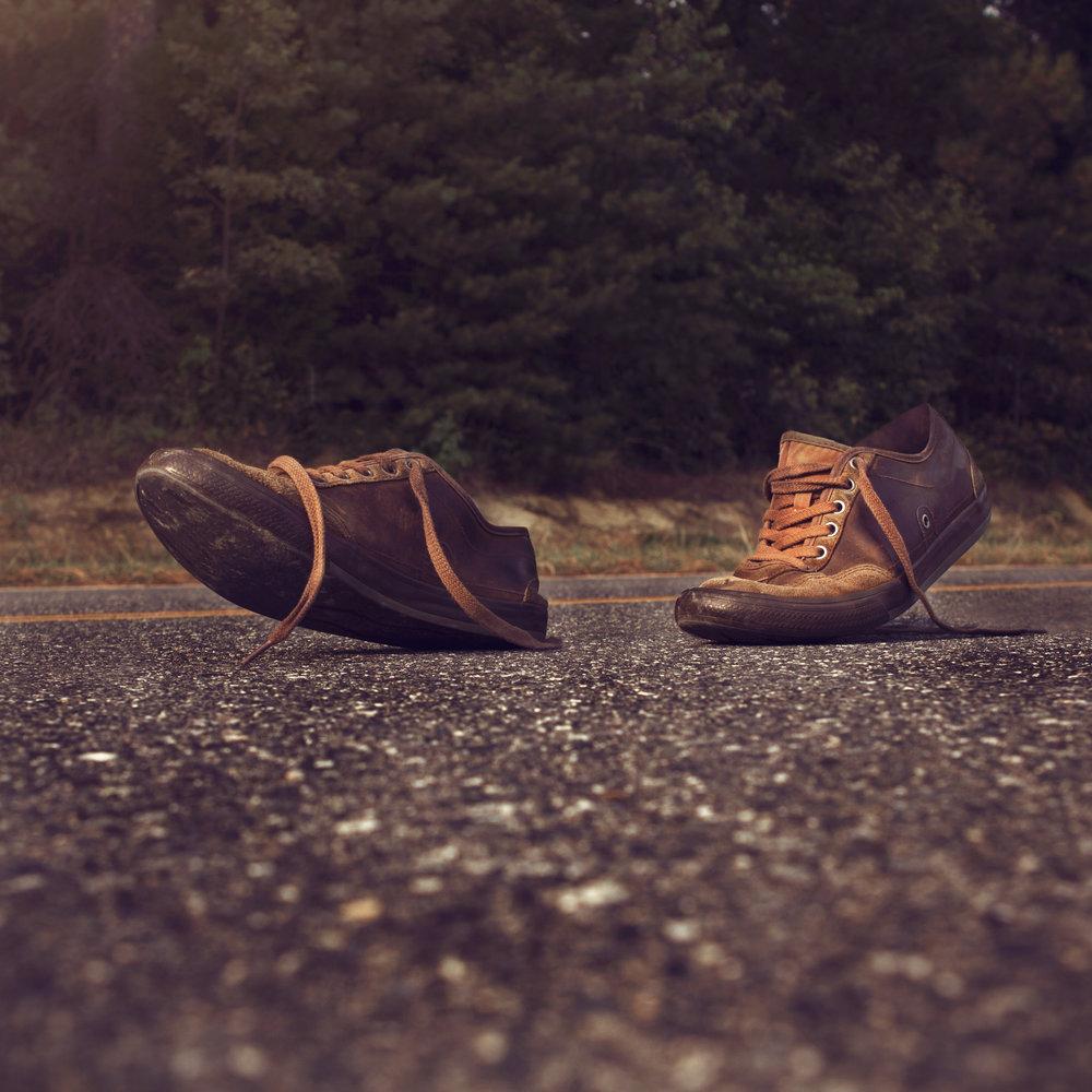 walking_shoes.jpg