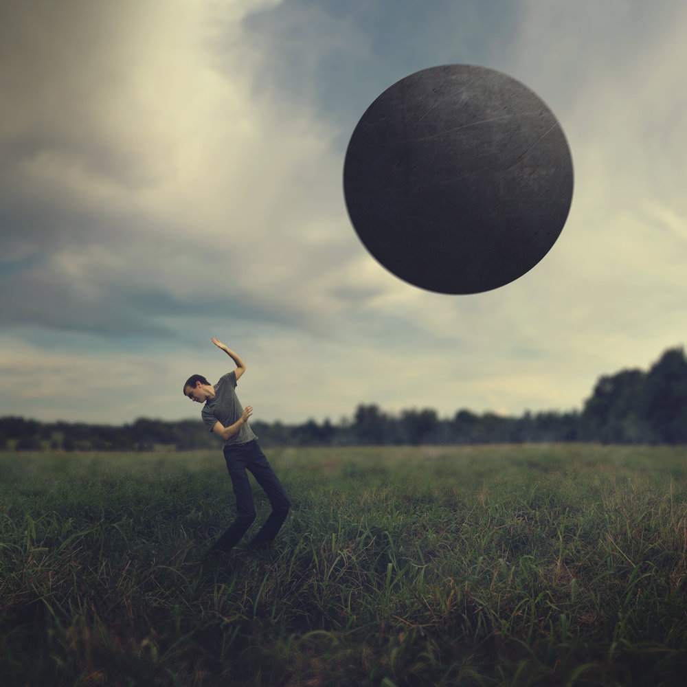 giant-black-ball.jpg