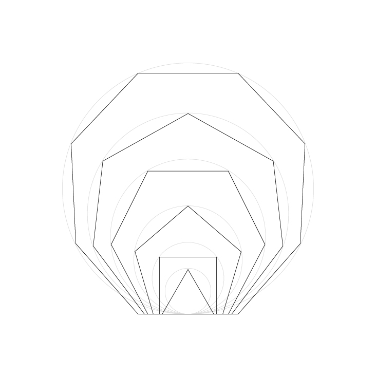 polygons-01.jpg
