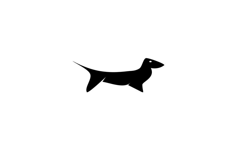 dachshund-01.jpg