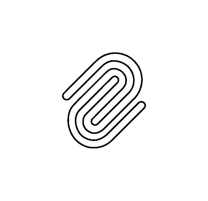 finger_print-02-01.png