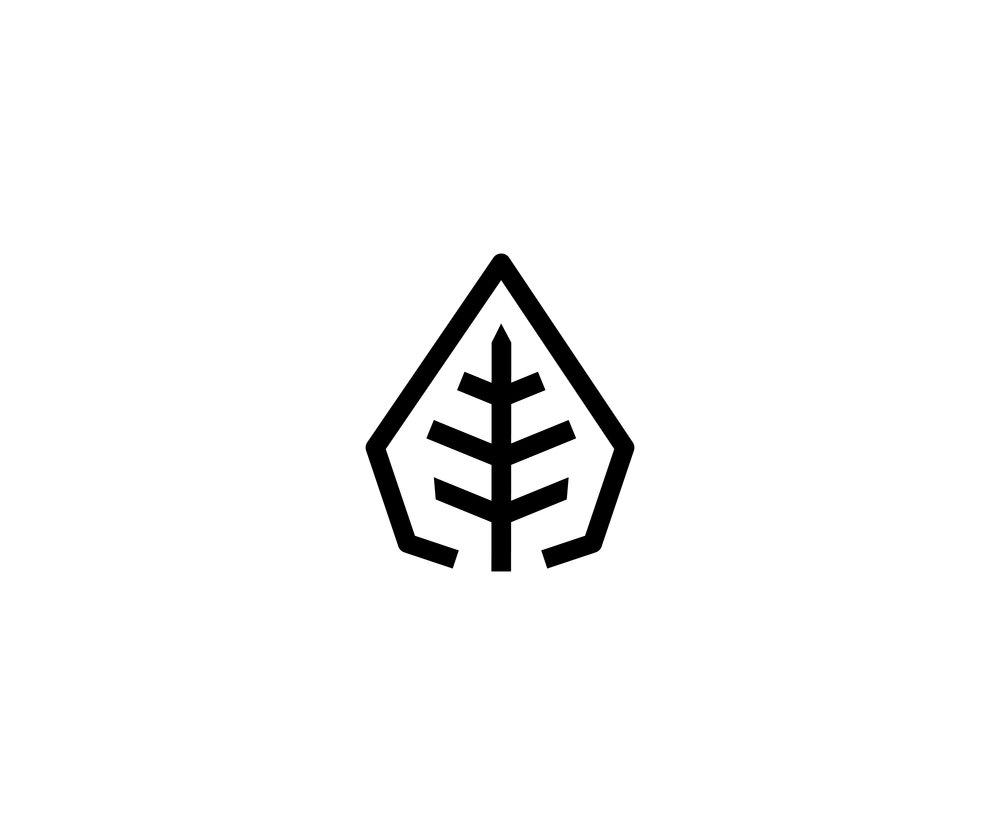 change_nc_logo_ml.jpg