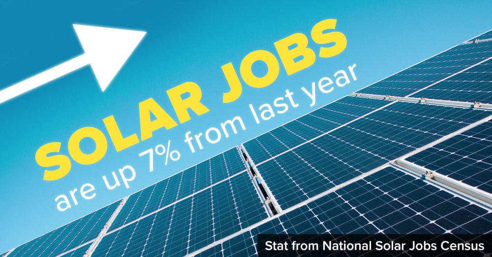 solar_jobs_up.jpg