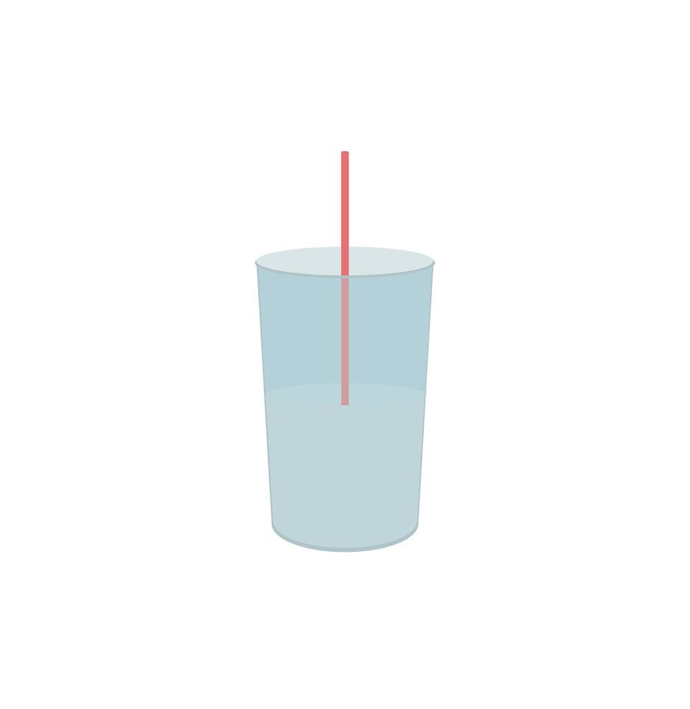 cup-02.jpg