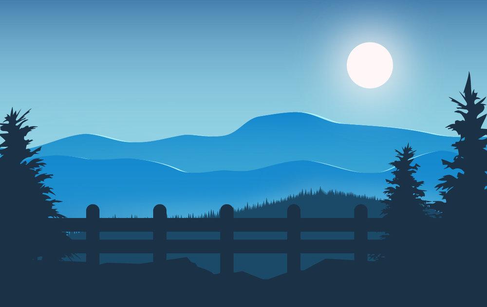 blue_ridge_art-01.jpg