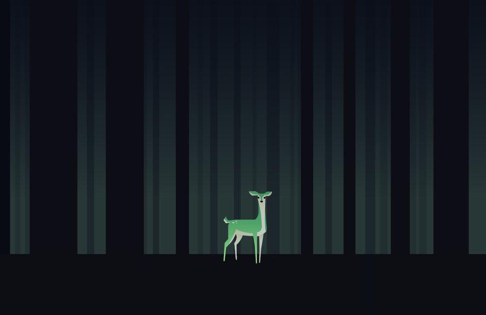 woods_deer-01.jpg